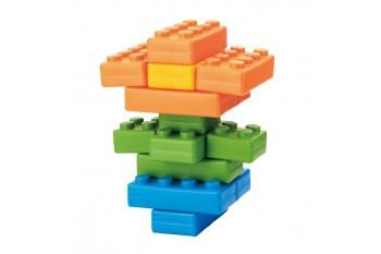 Brick Me Building Blocks Early Years Educational Supplies